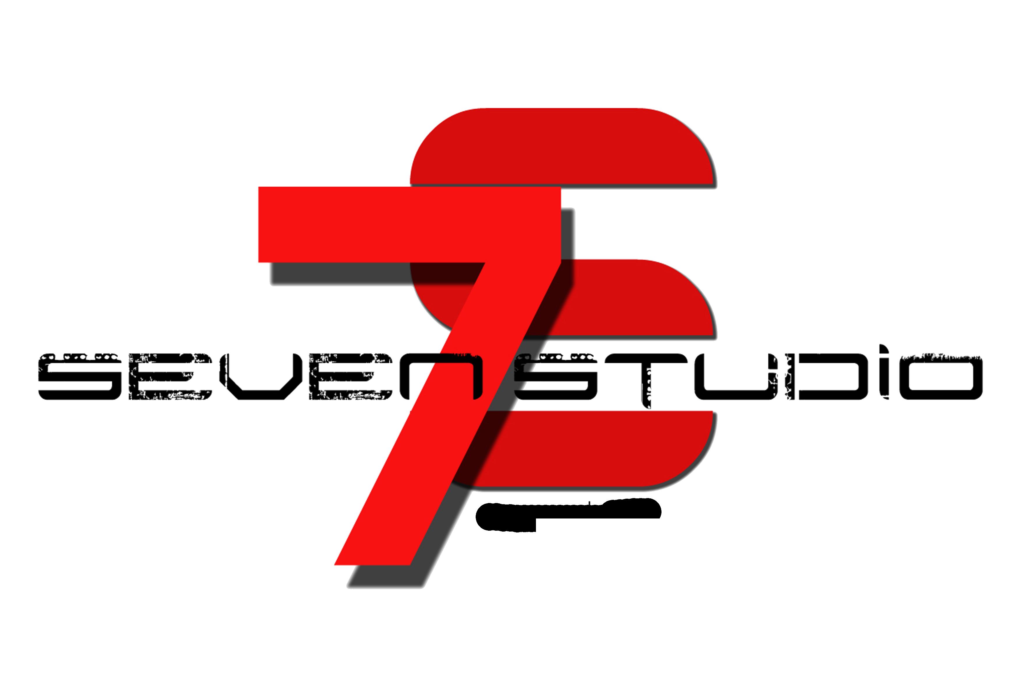 Seven Studio